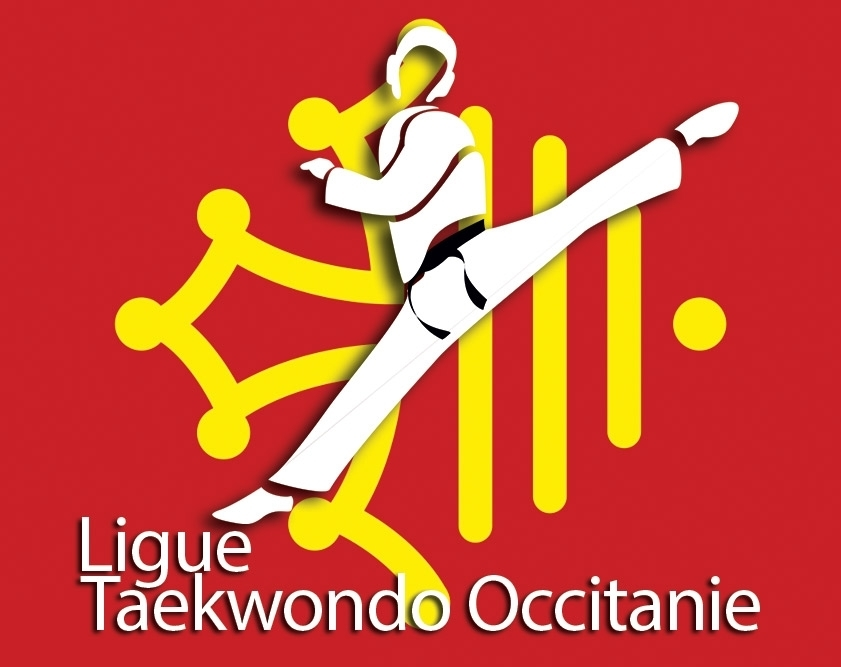 Dates des formations en Occitanie