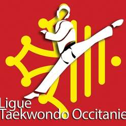Informations Ligue Occitanie